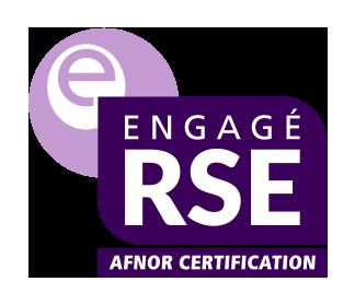 Engagement RSE