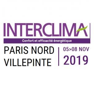 INTERCLIMA 2019